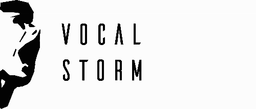 Vocal Storm